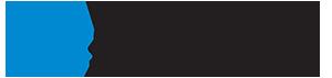 ATLAS TURNİKE: Yeni Nesil Turnike Sistemleri