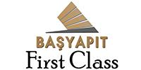 basyapit first class