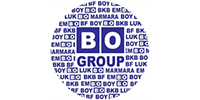 boybo tekstil group