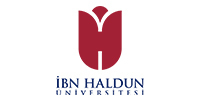 ibn haldun universitesi