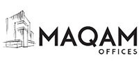 maqam offices
