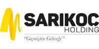 sarikoc holding
